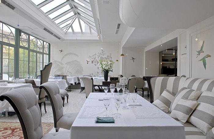 Veranda Casa Frumoasa - Designist (1)
