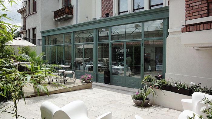 Veranda Casa Frumoasa - Designist (11)