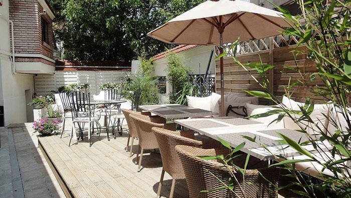 Veranda Casa Frumoasa - Designist (12)