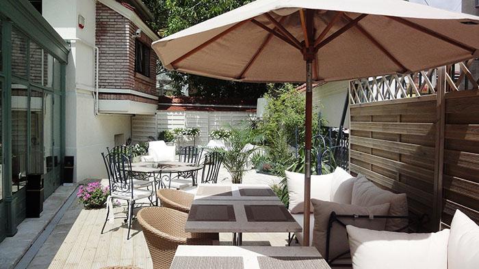 Veranda Casa Frumoasa - Designist (13)