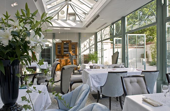 Veranda Casa Frumoasa - Designist (2)