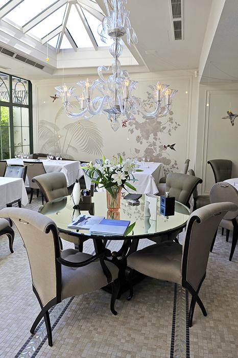Veranda Casa Frumoasa - Designist (5)