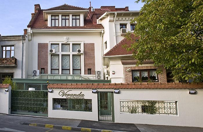 Veranda Casa Frumoasa - Designist (8)