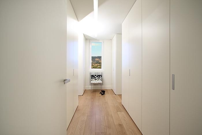 apartament designist (10)