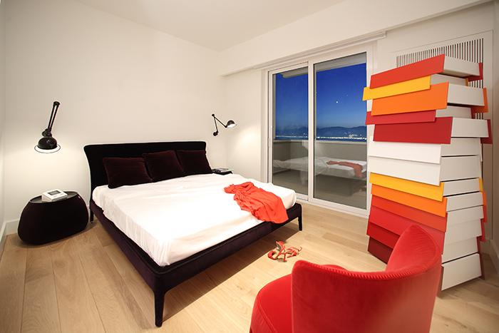 apartament designist (11)