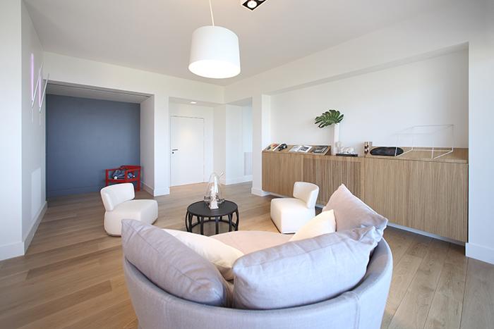 apartament designist (2)