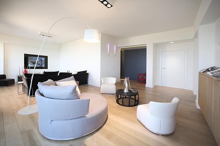 apartament designist (3)