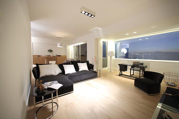apartament designist (4)