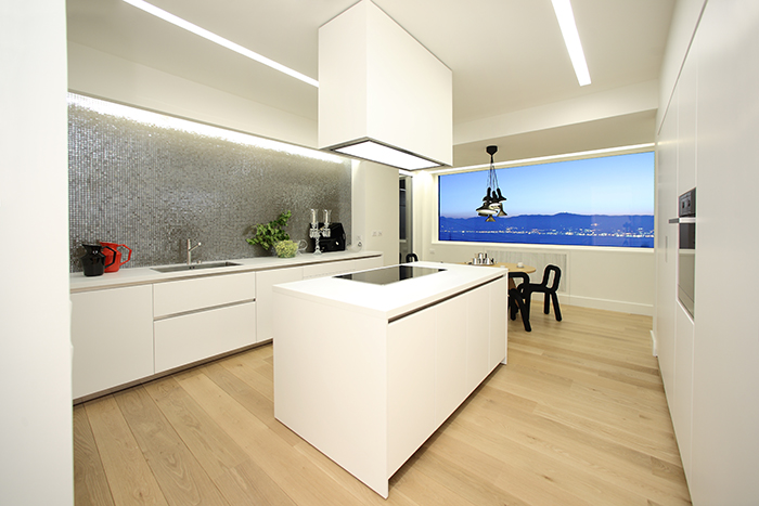 apartament designist (6)