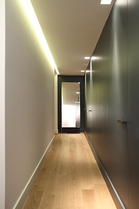apartament designist (7)