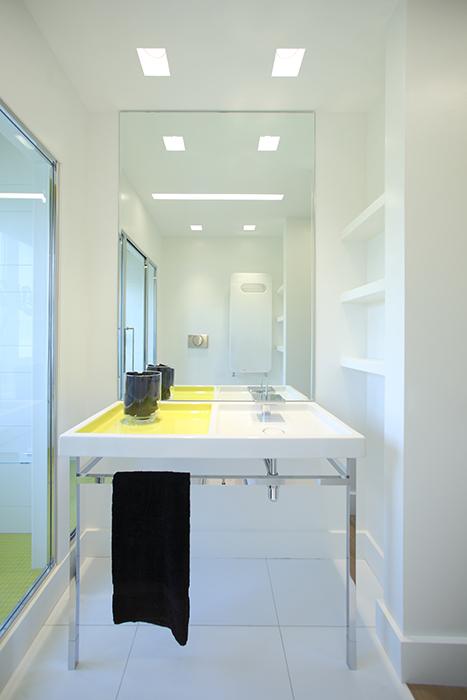 apartament designist (8)