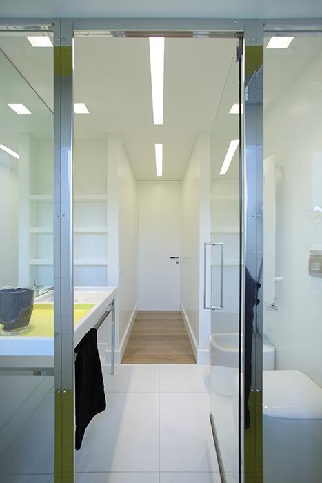 apartament designist (9)