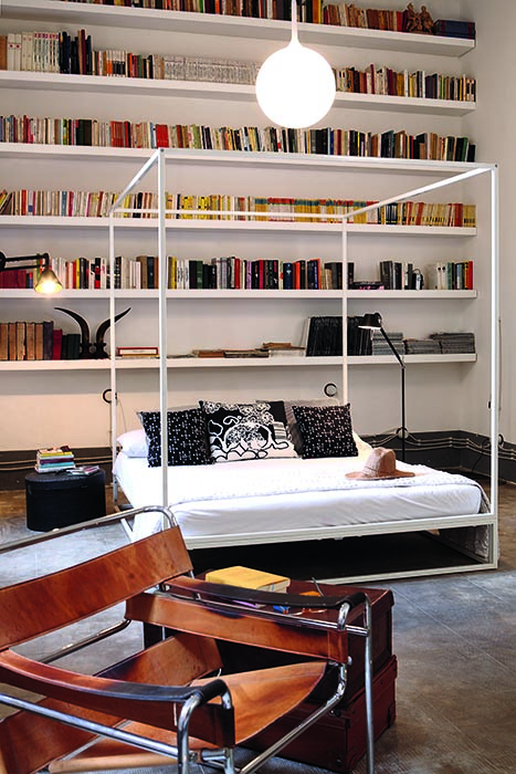 house designist (10)