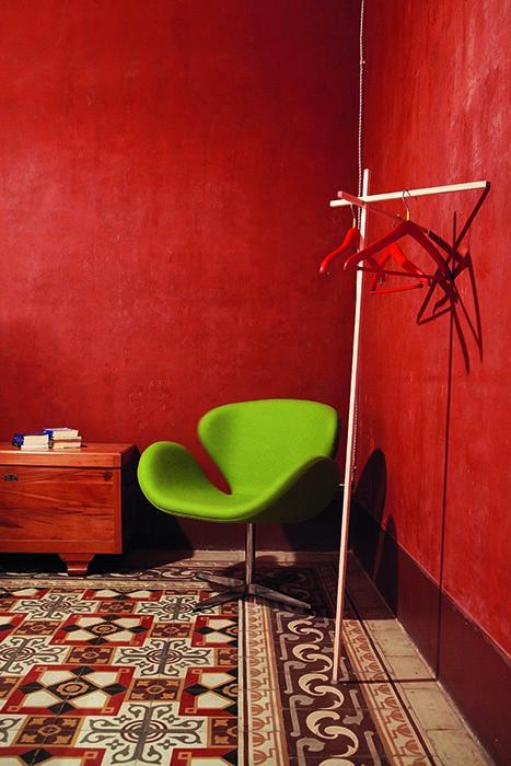 house designist (12)