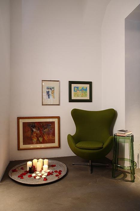 house designist (5)