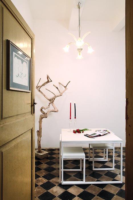 house designist (6)