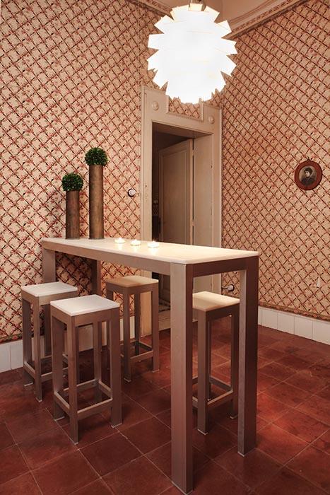 house designist (9)