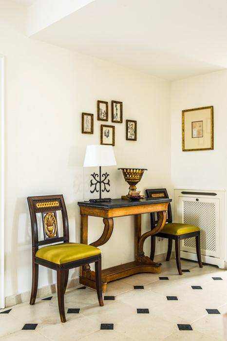 la maison designist (30)