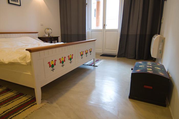 Apartament Smardan - Designist 8