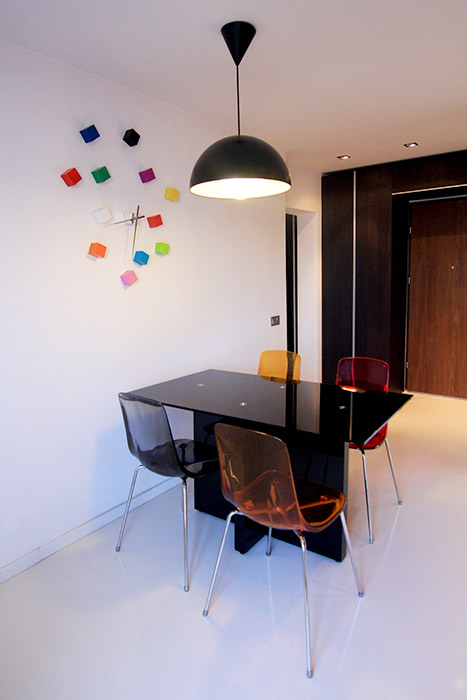 Apartament Studio3plus - Designist (11)