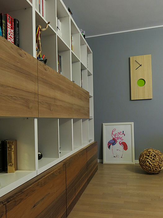 Apartament Studio3plus - Designist (6)