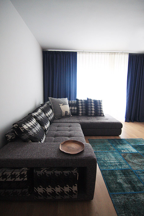 Apartament Studio3plus - Designist (8)