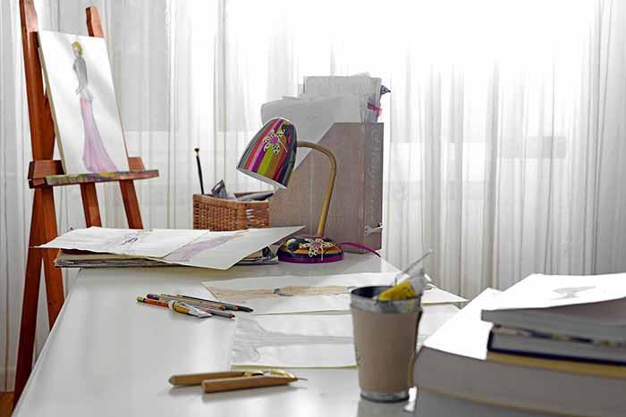 Atelier Kiki Dumitrescu - Designist (1)
