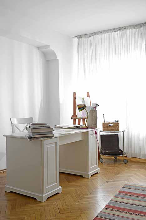 Atelier Kiki Dumitrescu - Designist (3)