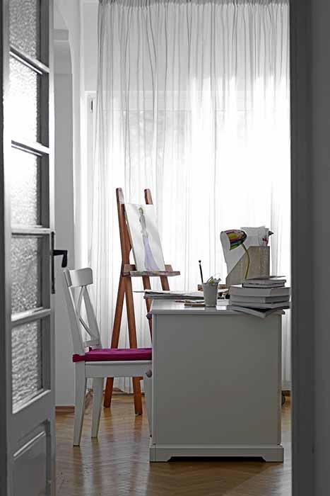 Atelier Kiki Dumitrescu - Designist (4)
