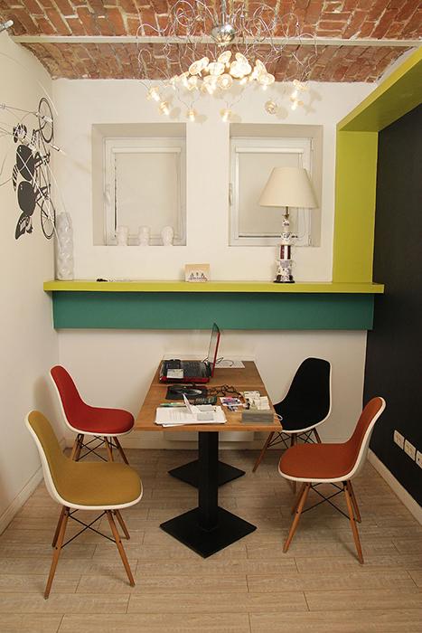 Birou Papaya - Designist (4)