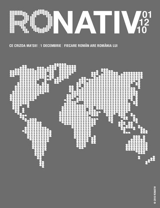Cele 3 Gratii - Catalin Nastasoiu - Ronativ - Designist (4)