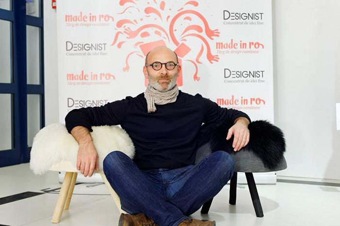 Cele 3 Gratii - Catalin Nastasoiu - Ronativ - Designist (7)