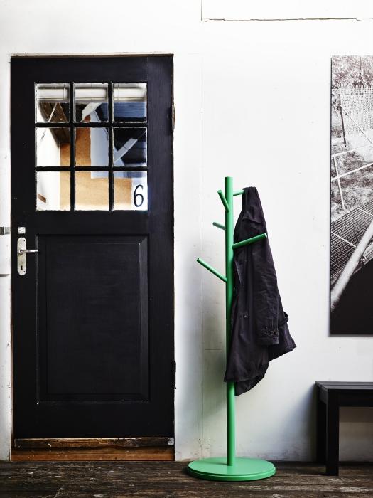 Ikea - 149 RON - Designist