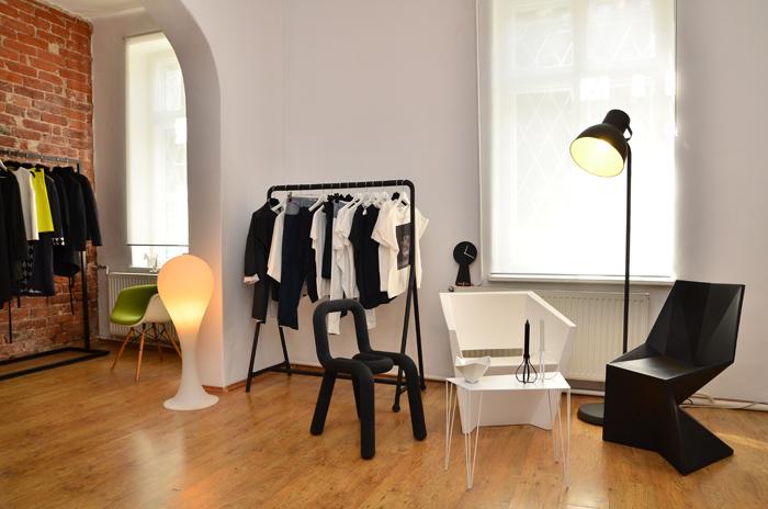 In vizita la Adelina Ivan designist 05