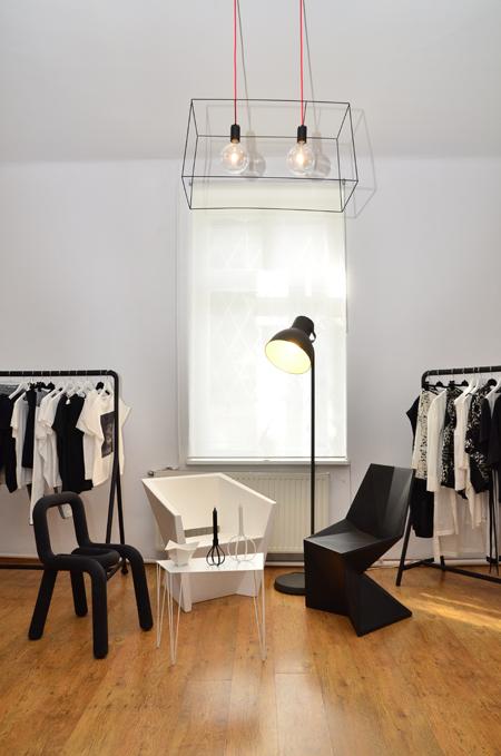 In vizita la Adelina Ivan designist 06