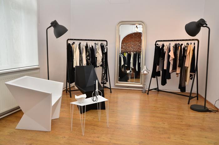 In vizita la Adelina Ivan designist 08