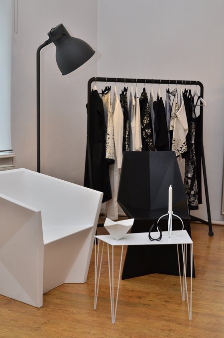 In vizita la Adelina Ivan designist 09