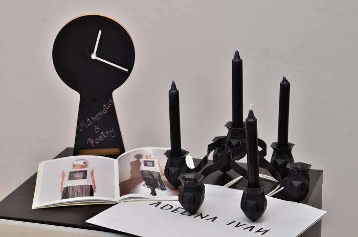 In vizita la Adelina Ivan designist 10