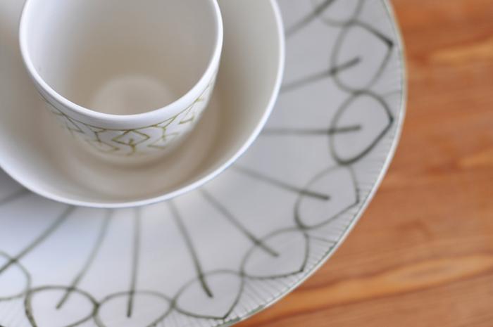 Madalina Teler curs ceramica designist 06