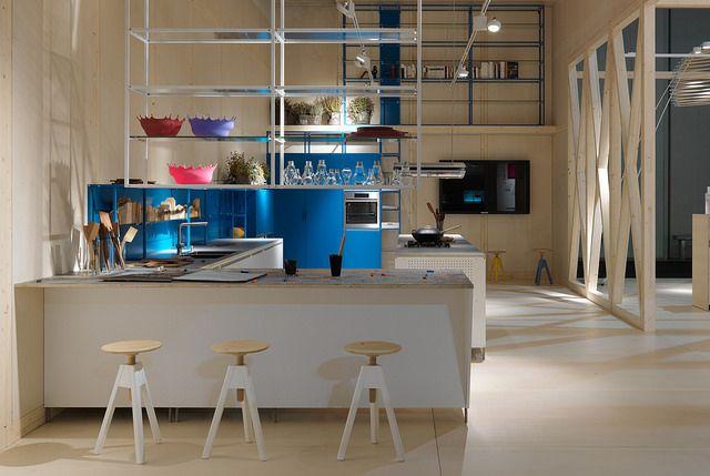 Milano Bucatarii - Designist (1)