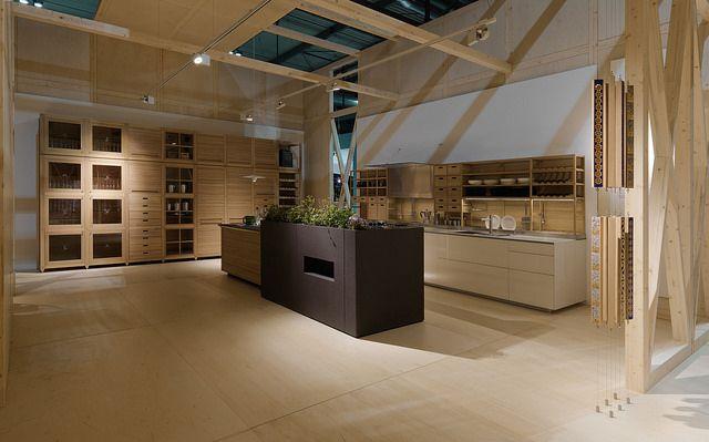 Milano Bucatarii - Designist (2)