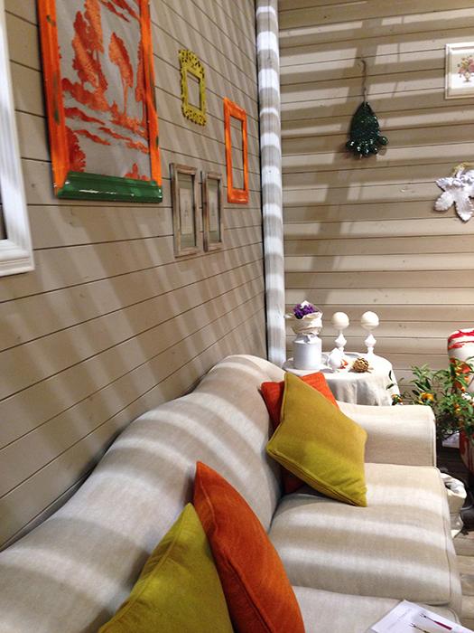 Milano Detalii Targ - Designist (2)