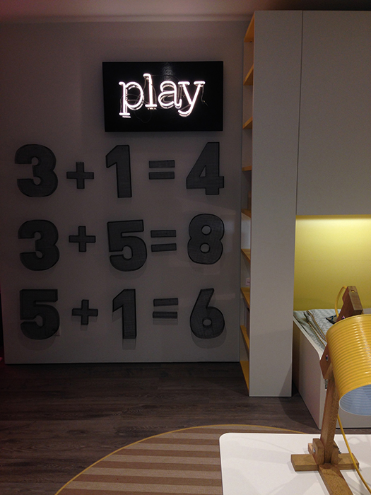 Milano Play Kitchen - Designist (1)