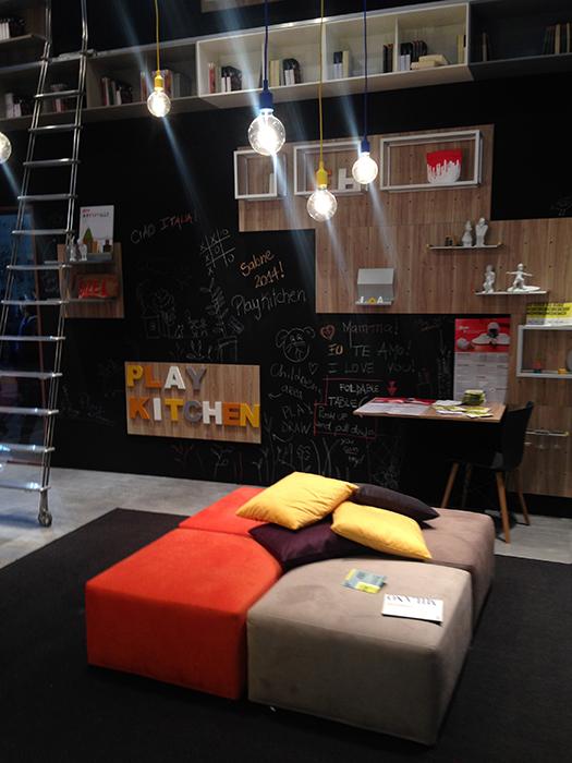 Milano Play Kitchen - Designist (2)