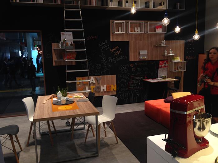 Milano Play Kitchen - Designist (4)