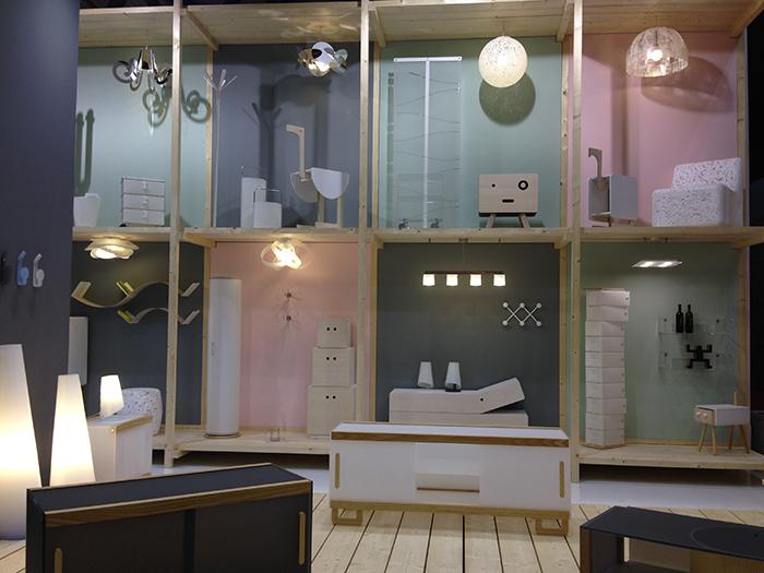 Milano Targ - Designist (1)