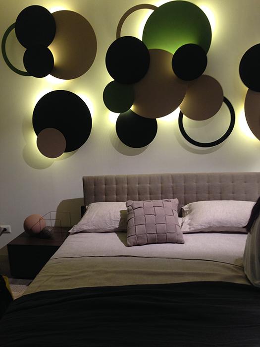 Milano Targ - Designist (3)