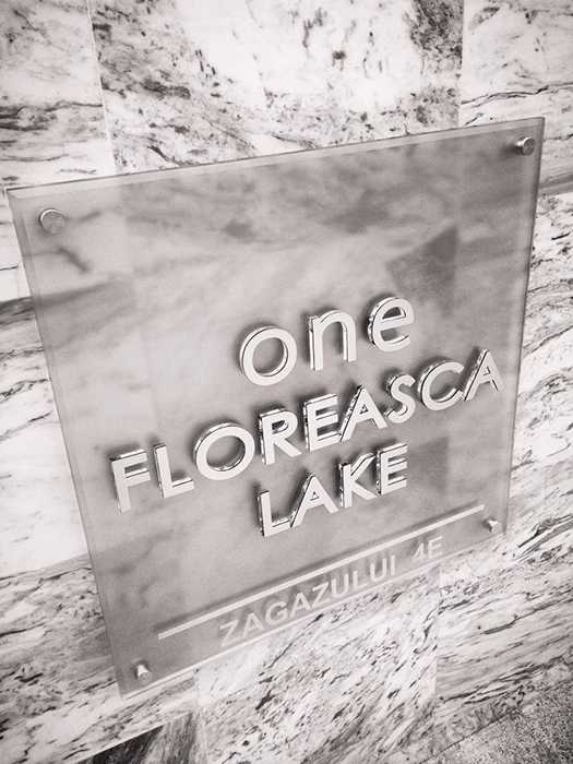 One Floreasca Lake - Designist (1)