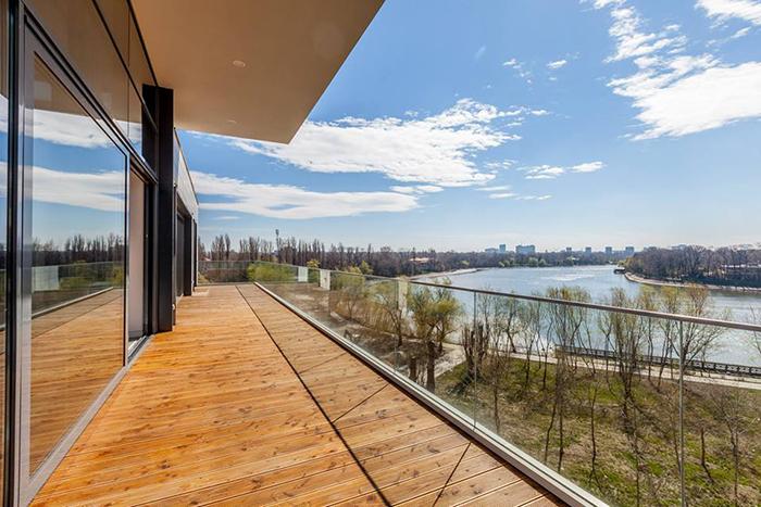 One Floreasca Lake - Designist (2)