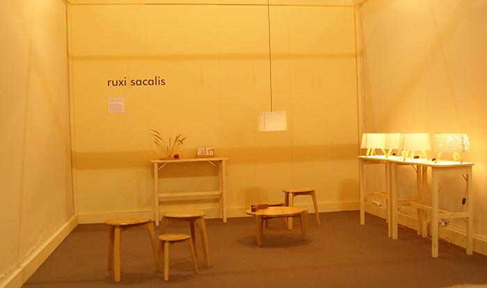 Ruxi Sacalis - Salone Satellite - Designist (11)